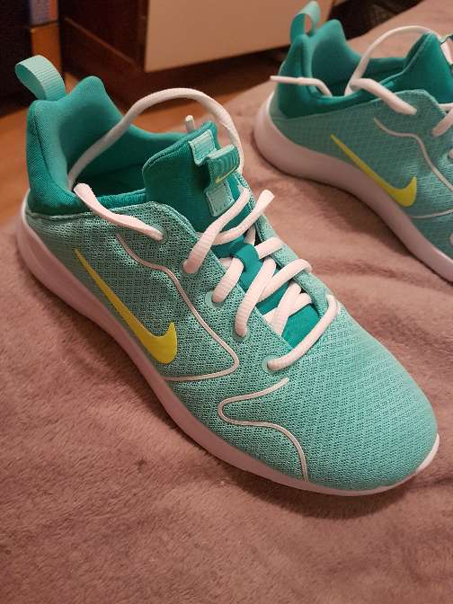 Imagen producto Nike Chica 2