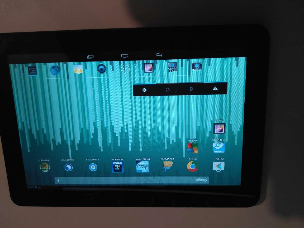Imagen Tablet Fnac 3.0 plus 10