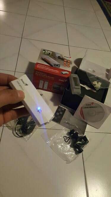 Imagen producto Camara DVR  3