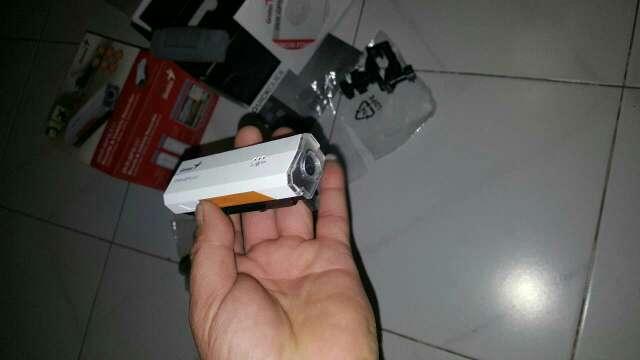 Imagen producto Camara DVR  4