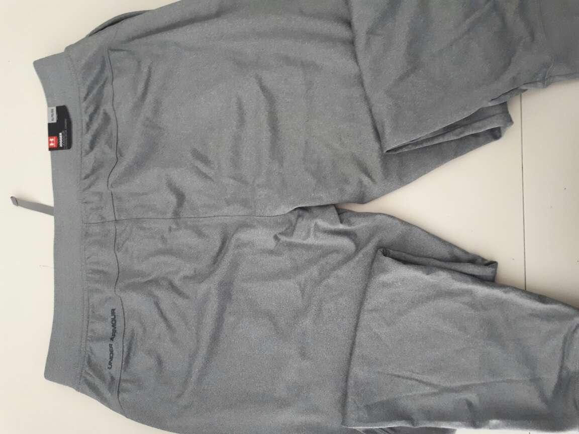Imagen producto Pantalon de deporte Under Armour  2