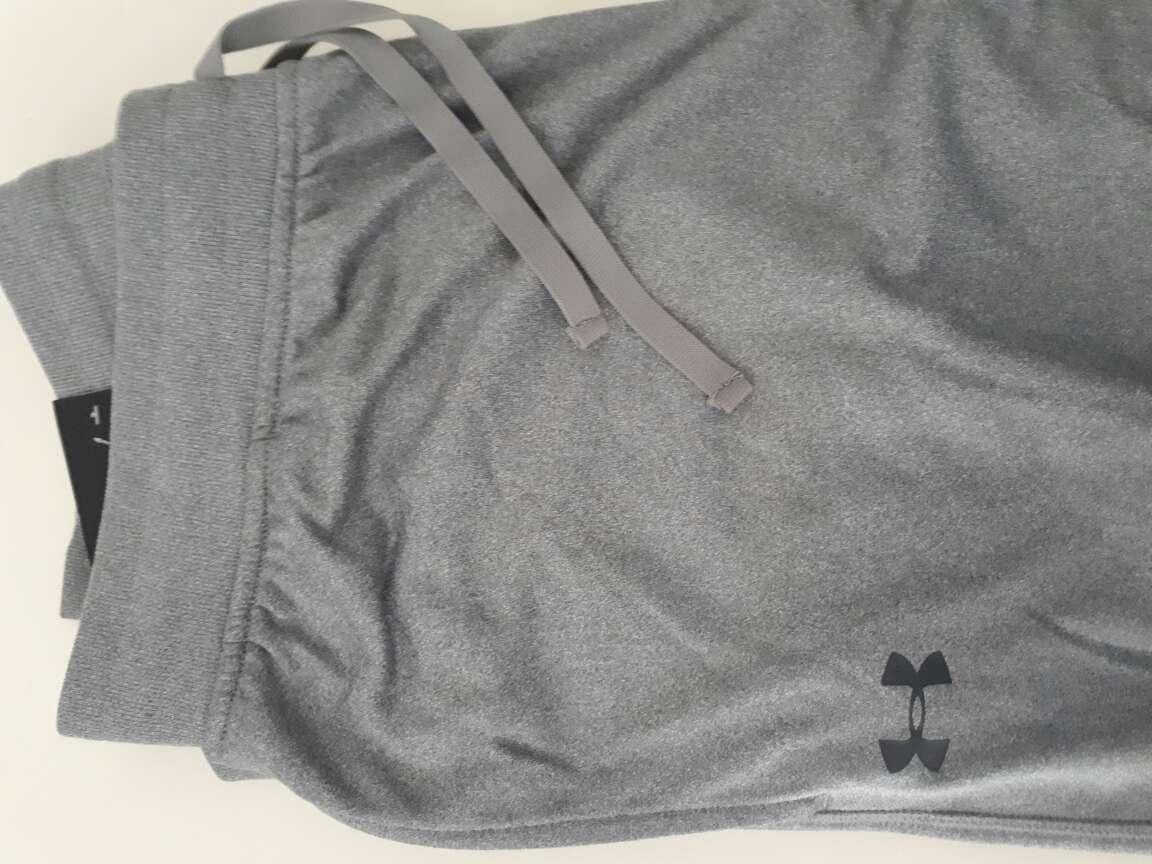 Imagen producto Pantalon de deporte Under Armour  4