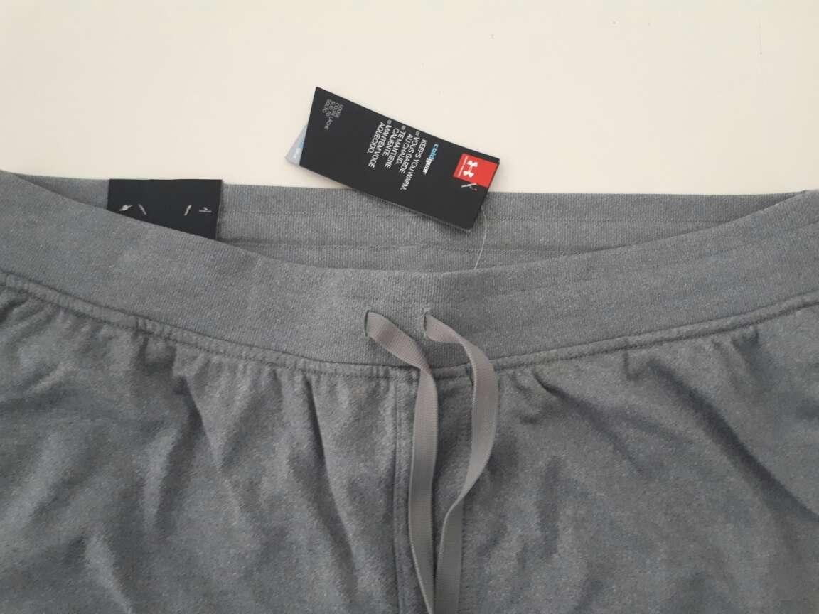 Imagen producto Pantalon de deporte Under Armour  3