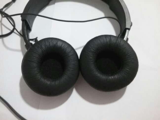 Imagen auriculares Philips