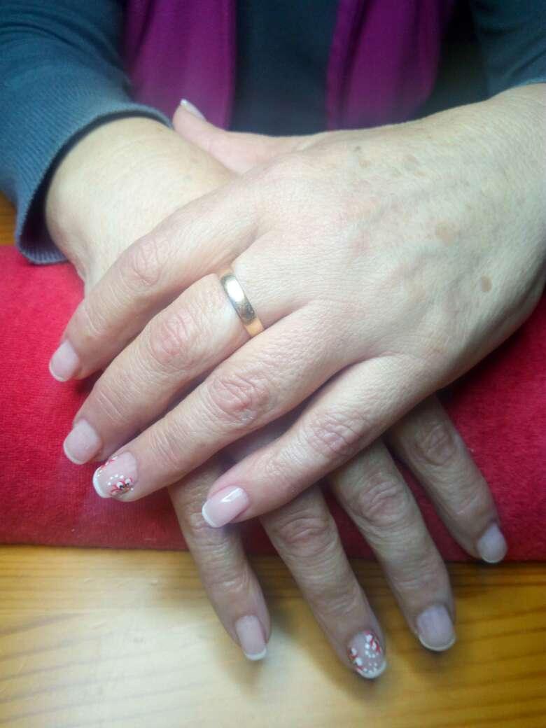 Imagen producto Estilista de uñas de gel 3