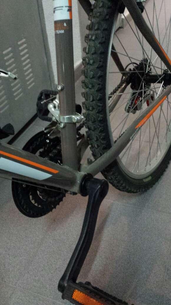 Imagen producto Bicicleta de chico 3