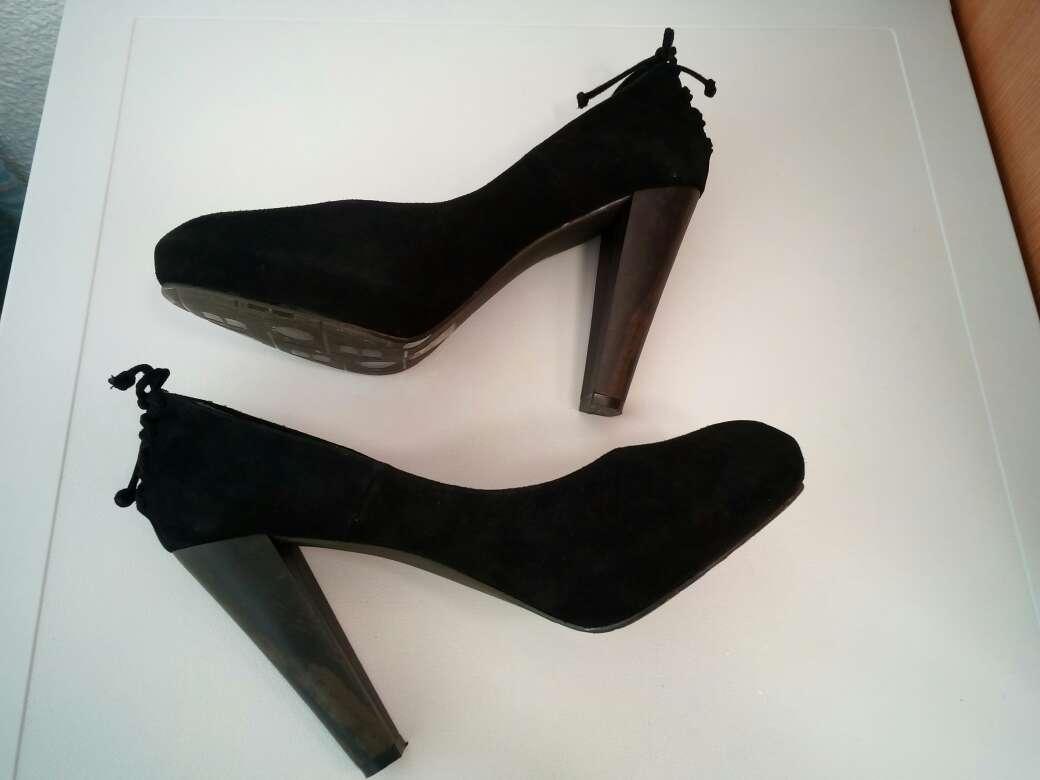 Imagen Zapatos salón