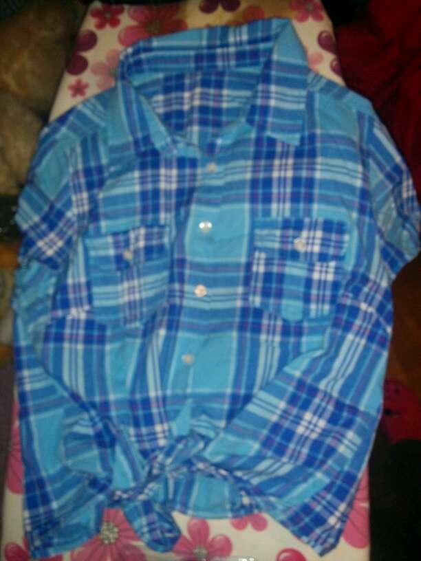 Imagen Camisa