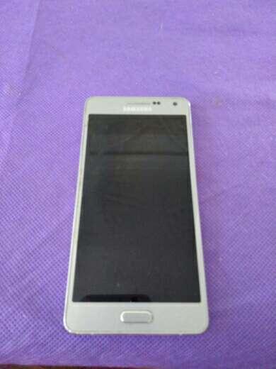 Imagen producto Samsung galaxy a5 3