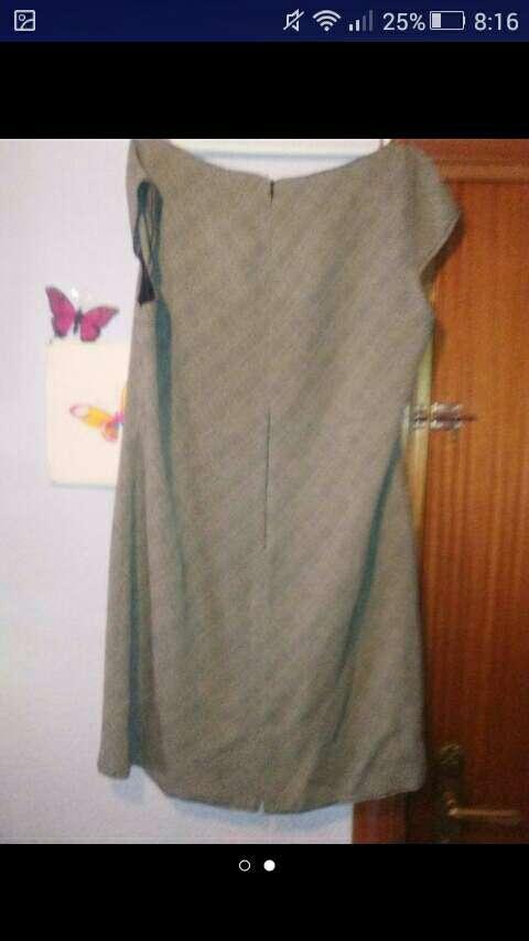 Imagen producto Vestido de mujer 2