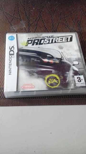Imagen juego de coches