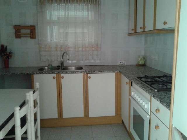 Imagen producto Piso en centro de Figueres 2