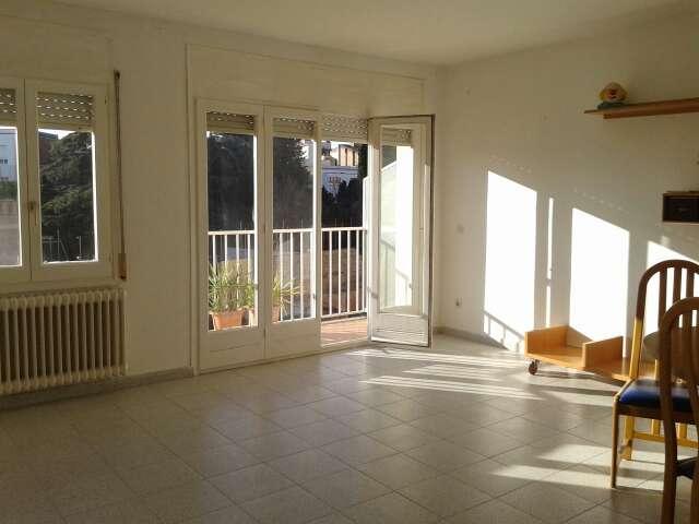 Imagen piso en centro de Figueres