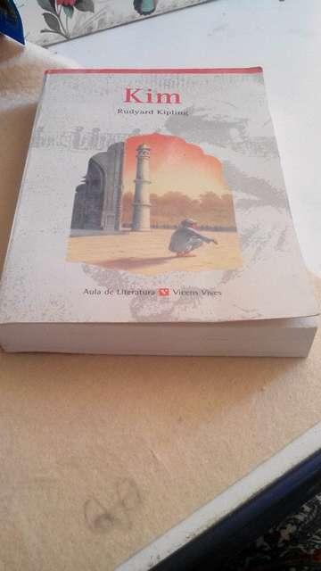 Imagen producto Cuatro libros por cinco euros 2