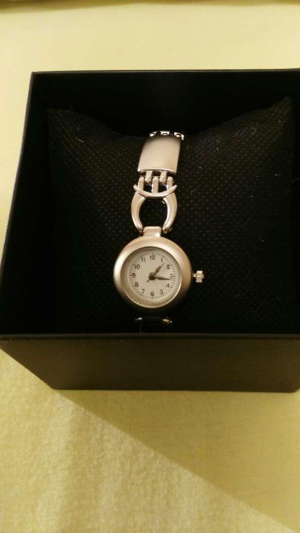 Imagen producto Reloj de chica en estuche 2