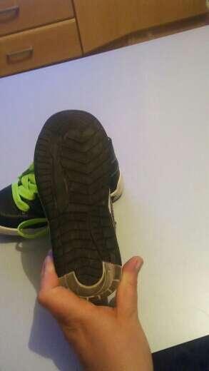Imagen producto Zapatillas n 28 3