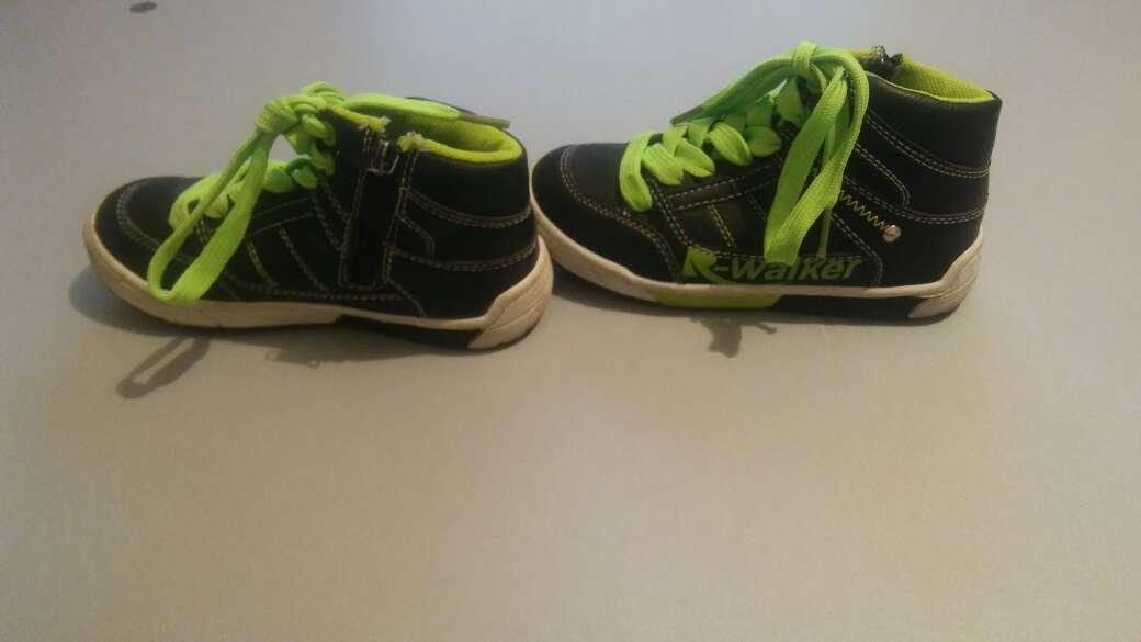 Imagen producto Zapatillas n 28 4