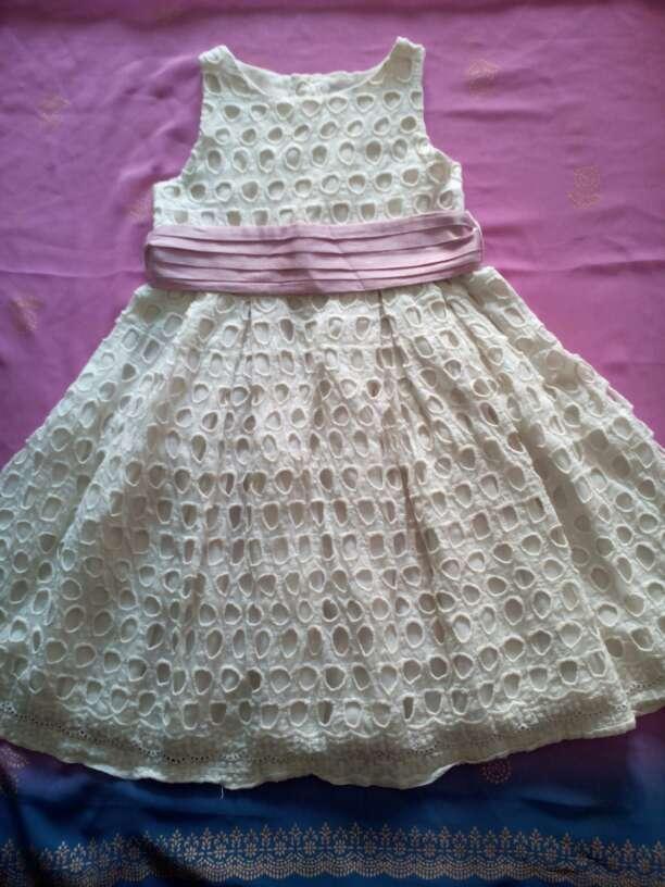 Imagen vestido Tizzas