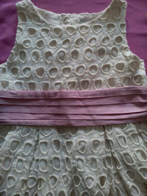 Imagen producto Vestido Tizzas 4