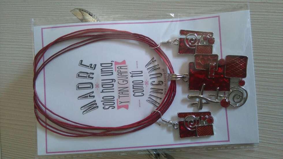Imagen producto Día de la Madre 3