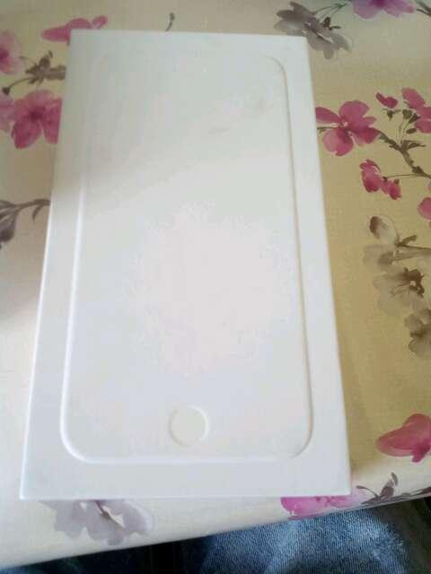 Imagen caja iphone 6
