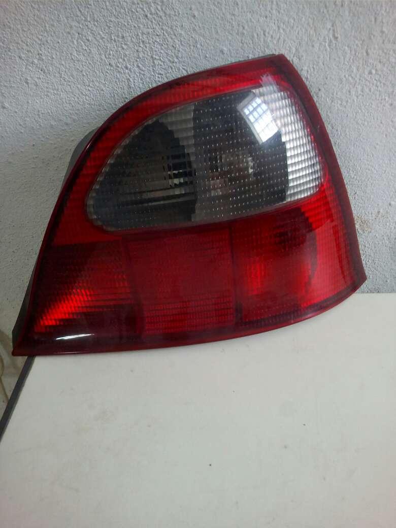 Imagen producto Luces traseras de Rover 25 2