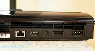 Imagen producto PS3 Super Slim 500Gb Gb + DualShock 2
