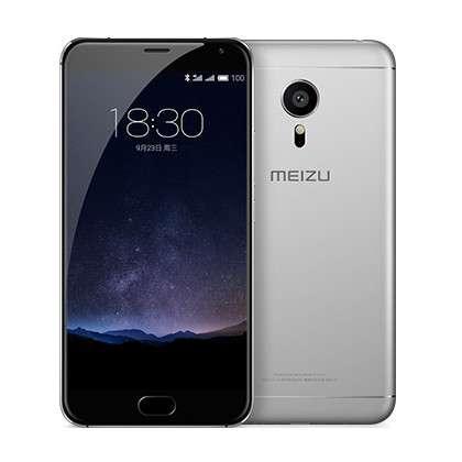 Imagen producto Meizu pro 5 1