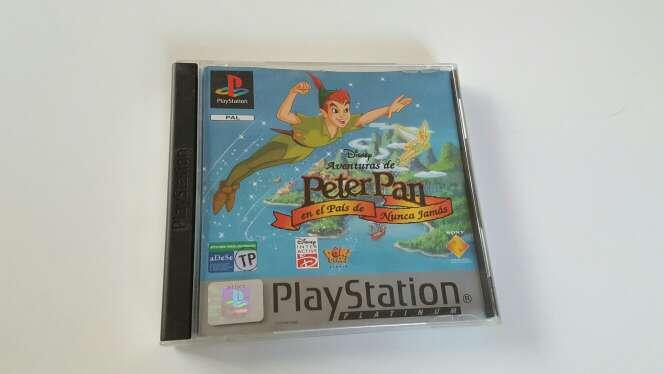 Imagen juego play 1