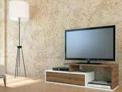 Imagen producto Mueble televisión 2