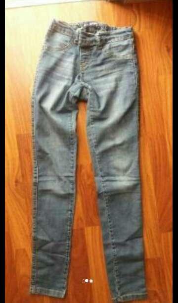 Imagen pantalon legging