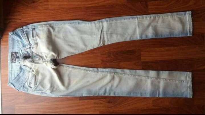 Imagen producto Pantalon 1