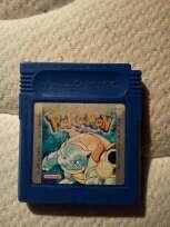 Imagen pokemon azul