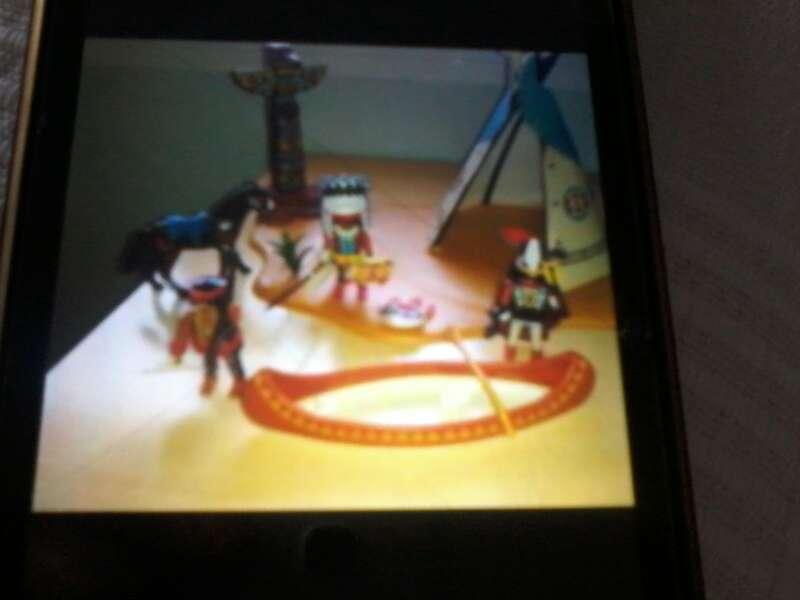 Imagen Set de Playmobil