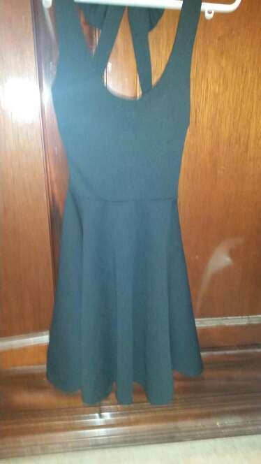 Imagen 2 vestidos por 15€