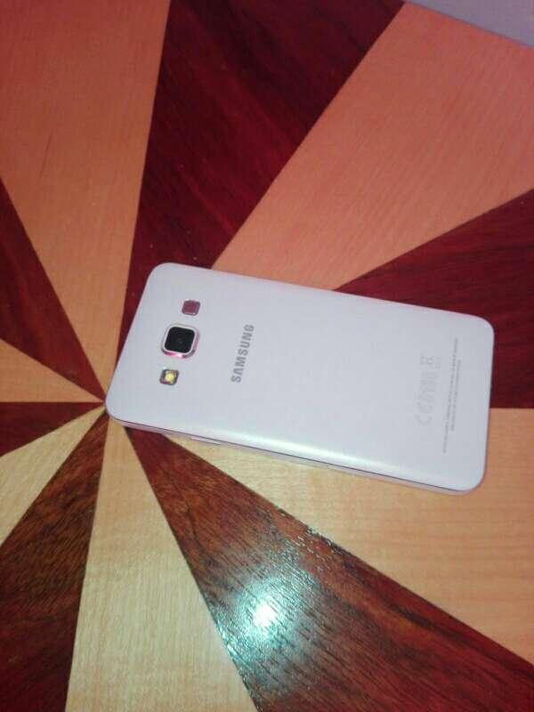 Imagen producto Samsung galaxy A3 2