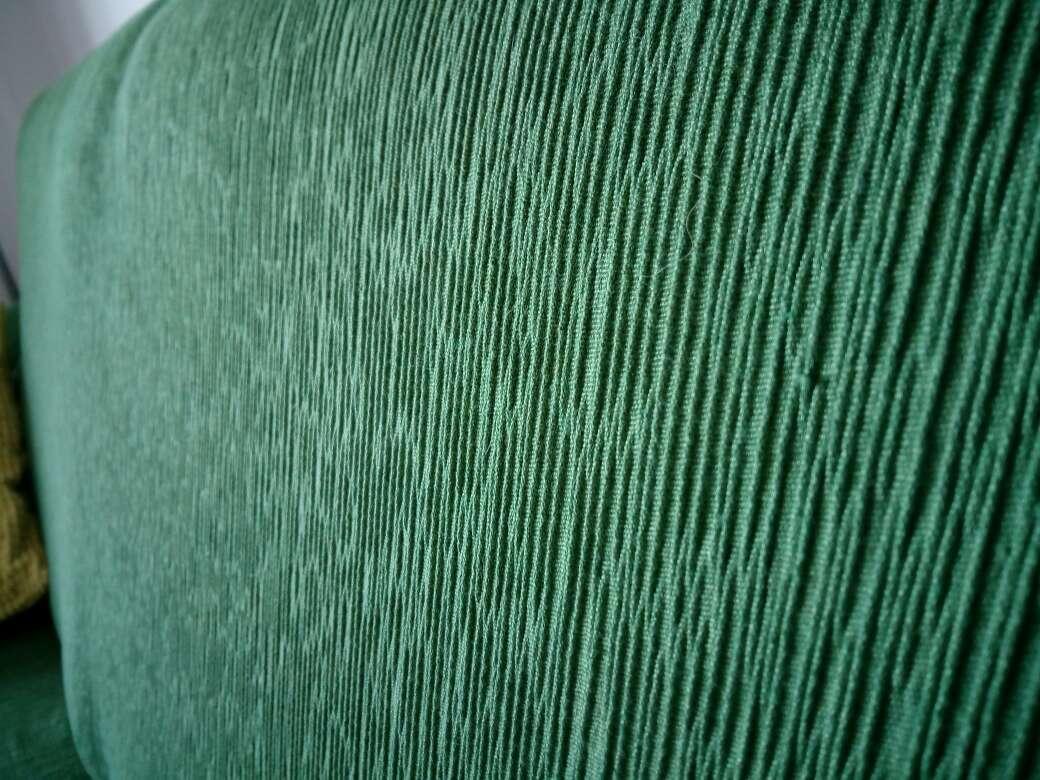 Imagen producto Fundas de sofá elásticas 3 plazas sillón  2