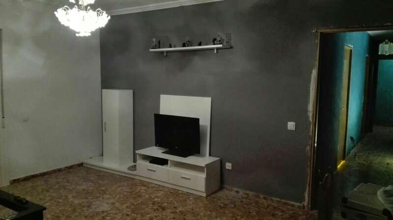 Imagen producto Mueble de de salón  2