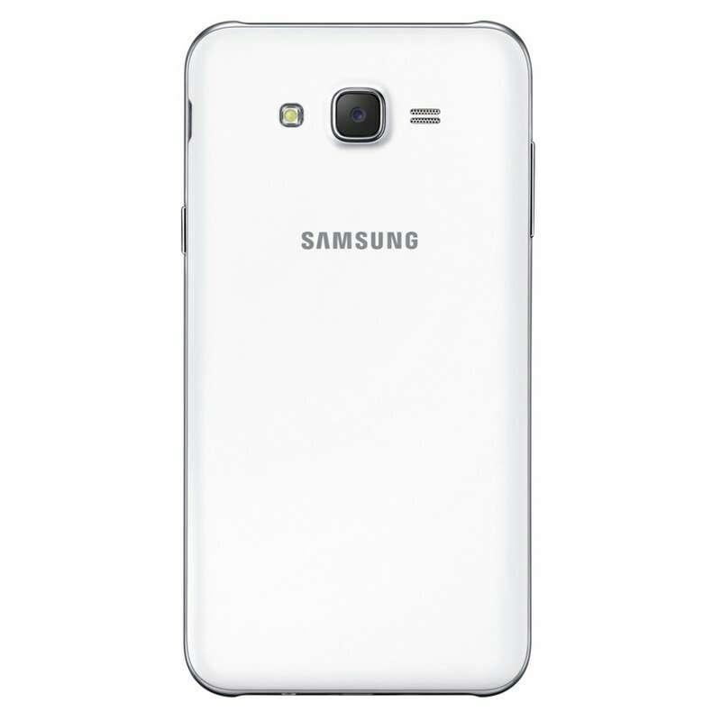 Imagen producto Samsung galaxy j7 6 2