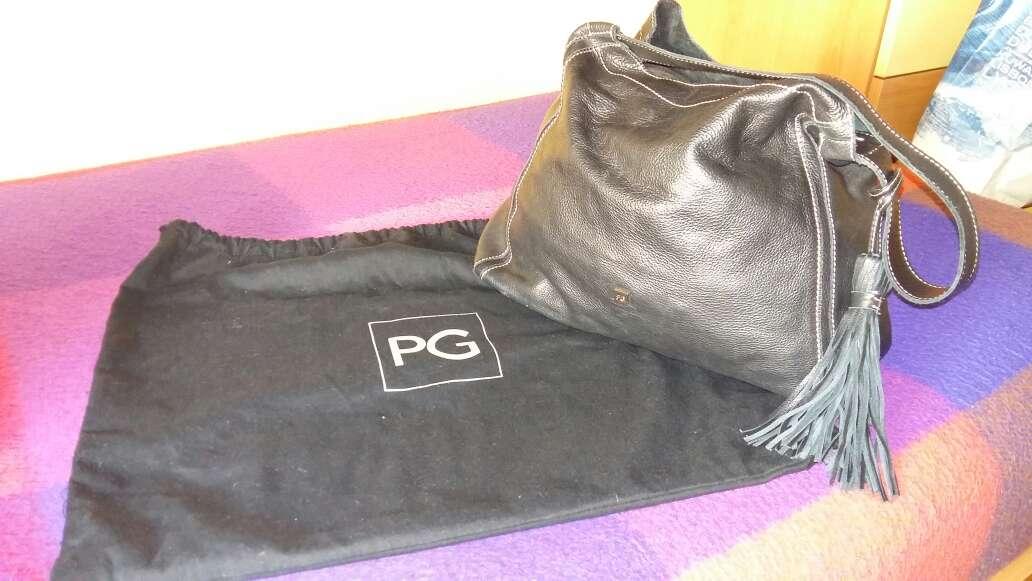 Imagen producto Bolso Purificación García 2