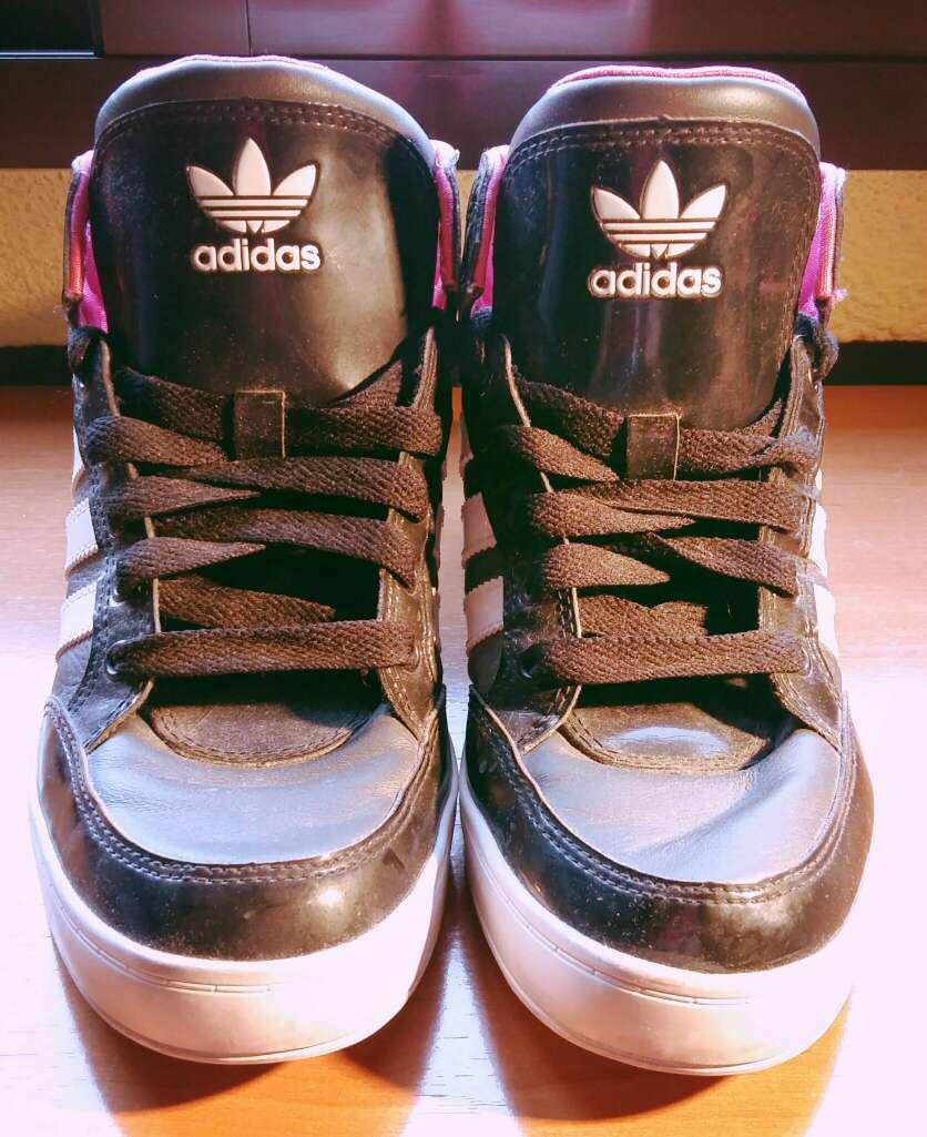 Imagen producto Zapatillas Adidas  1