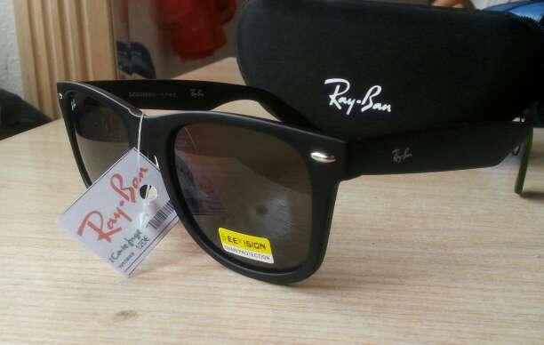 Imagen rb gafas de sol
