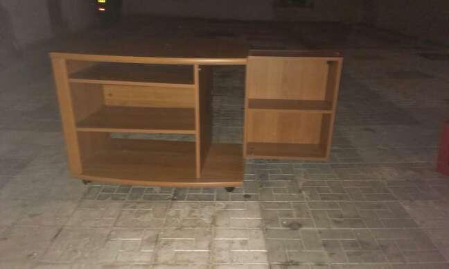 Imagen producto Mueble para tv o lo qe quieras 2