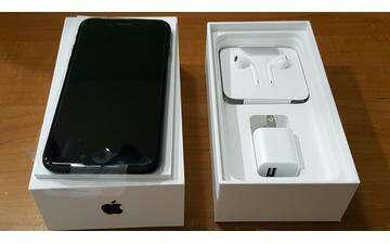Imagen producto IPhone 7plus 126gb * unlocked* 2