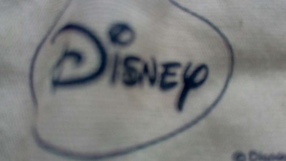 Imagen producto Camiseta tirantes 2