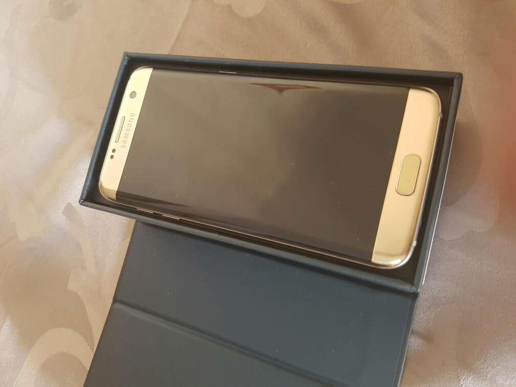 Imagen producto Samsung Galaxy S7 Edge 4