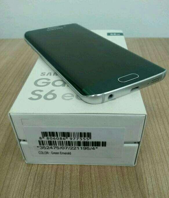 Imagen producto Samsung galaxy s6 64gb  3