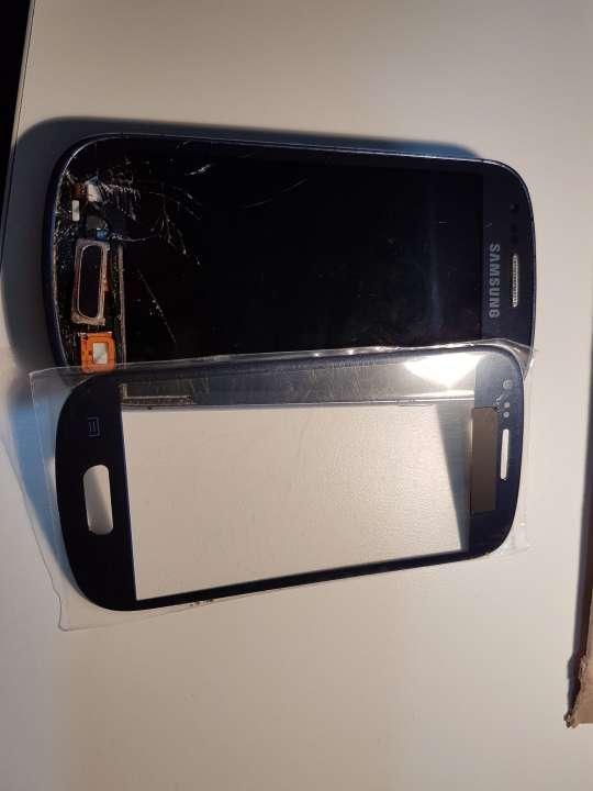 Imagen Samsung Galaxy S3 Mini - Vodafone