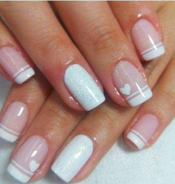 Imagen producto Manicure y pedicure a domicilio 2