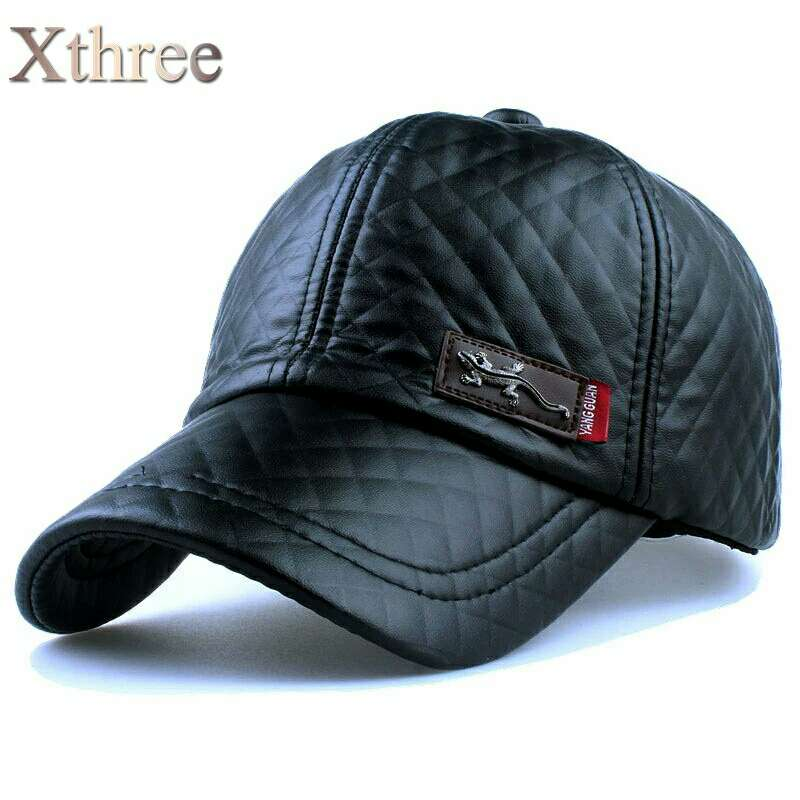 Imagen gorra nueva